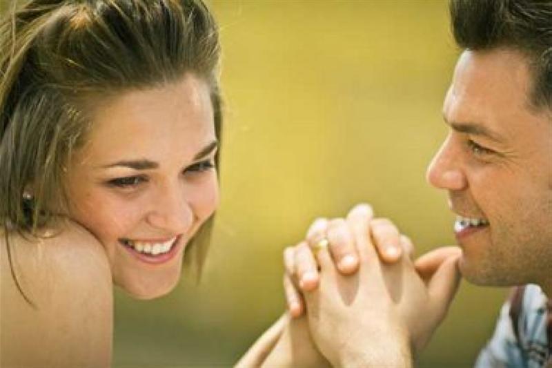 Произвести впечатление как знакомстве при на девушку
