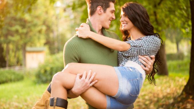 Нужно ли бороться за любовь если она не взаимна